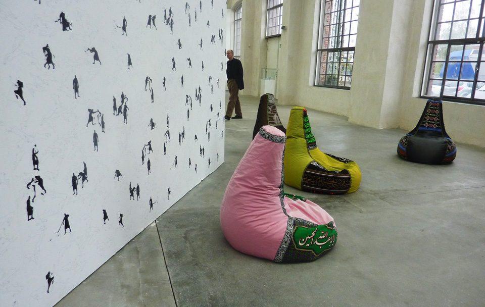 1001daysii_kunsthallelingen