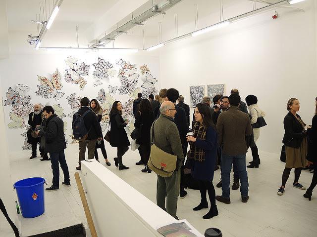 artisttalkpiartdec2015-2