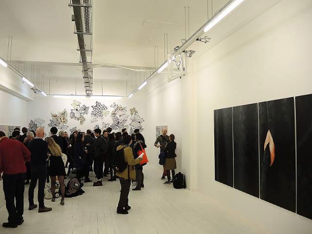 artisttalkpiartdec2015-4
