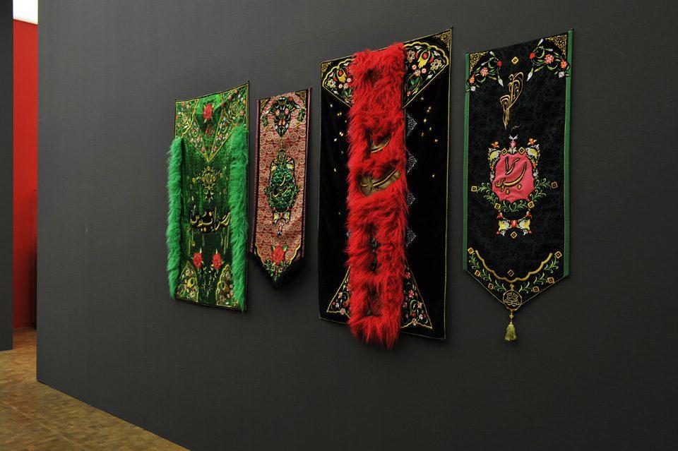 kissme_rietbergmuseum1