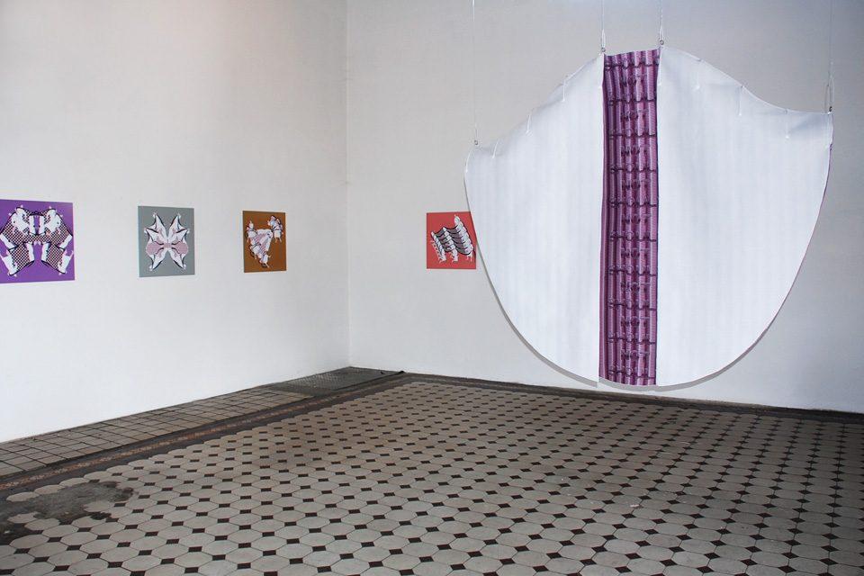 kunsthalleluckenwalde_1