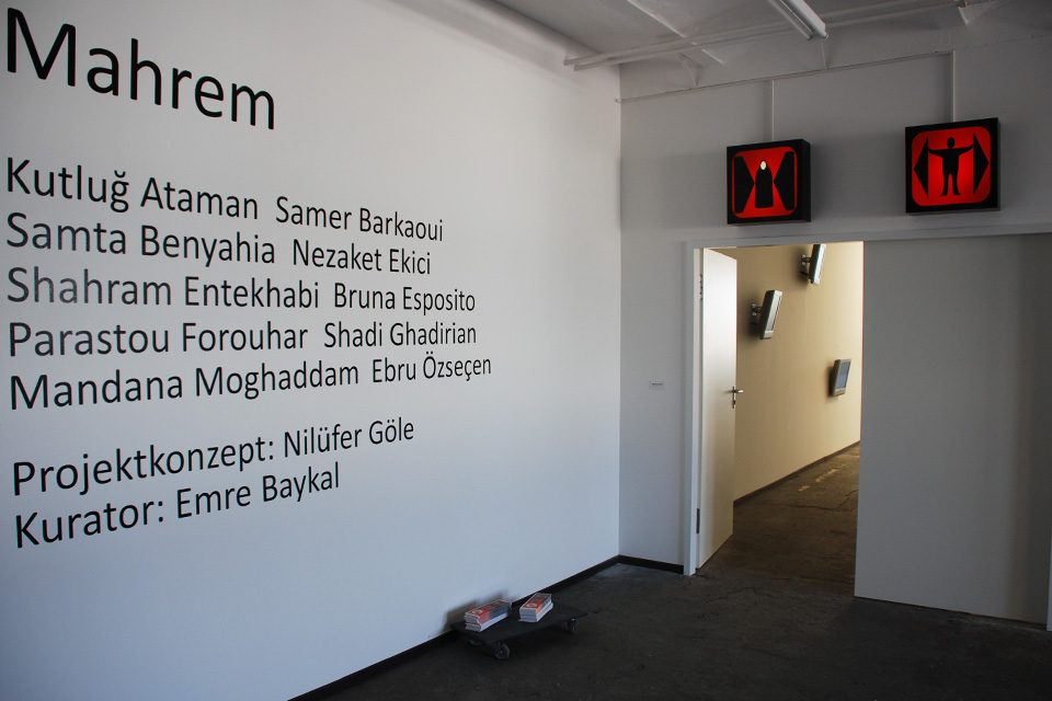mahrem_berlin_1