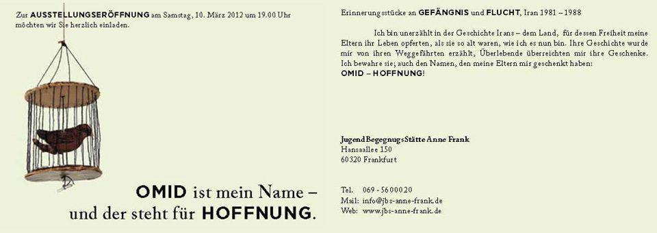 omid_einladungskarte