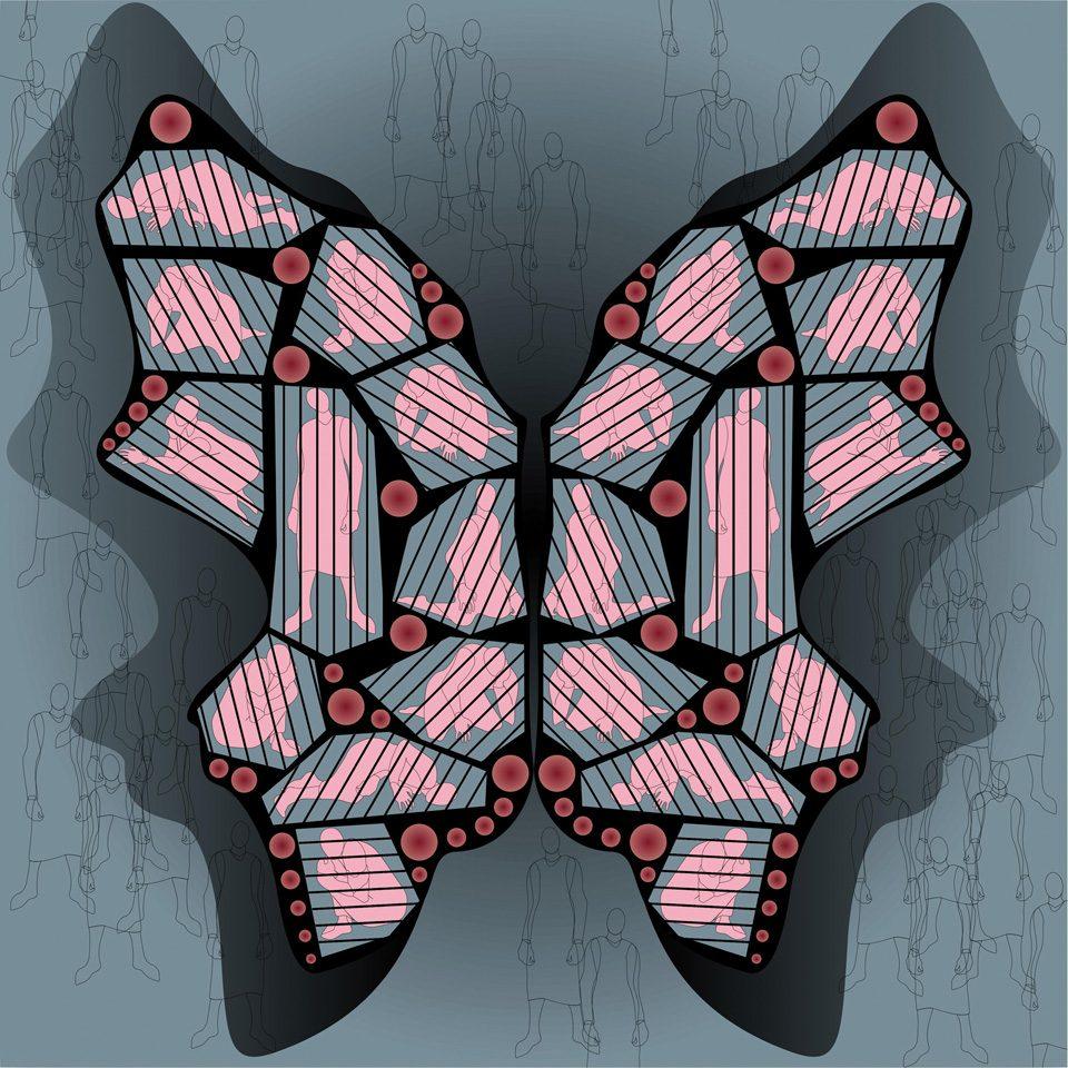 papillon_ewin