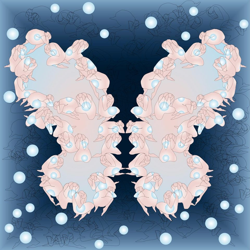 papillon_the80ies