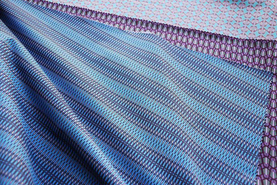 patternbookeslimi_1