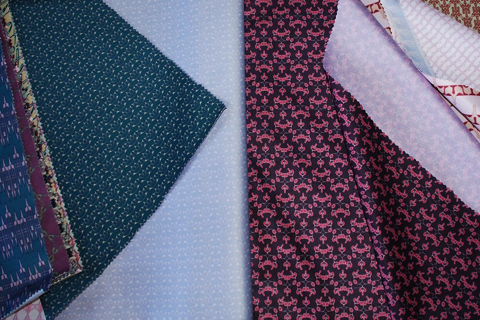 patternbookeslimi_2