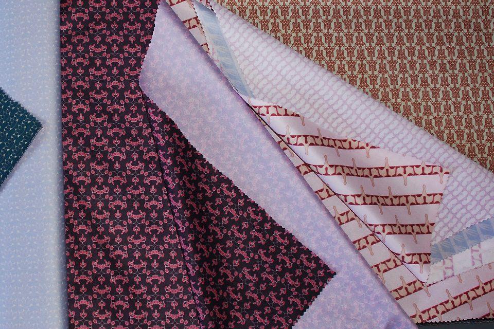 patternbookeslimi_3
