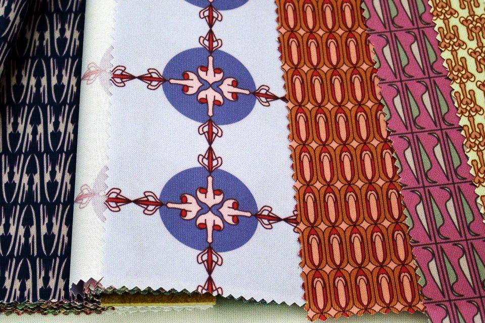 patternbookeslimi_4