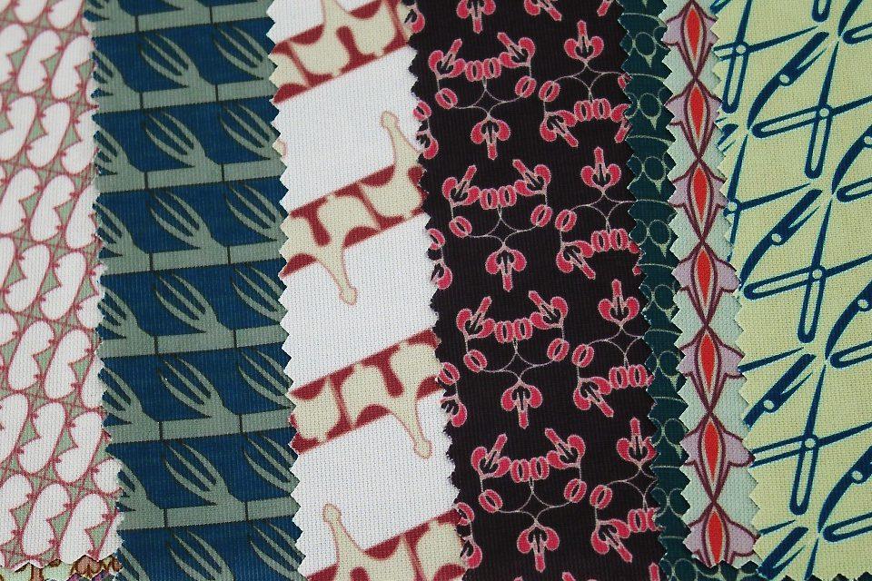patternbookeslimi_5