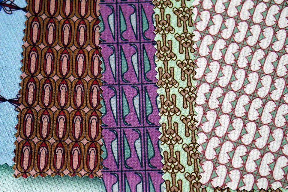 patternbookeslimi_6