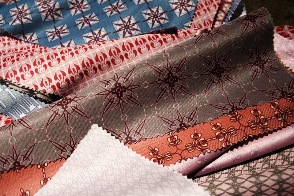 patternbookeslimi_7