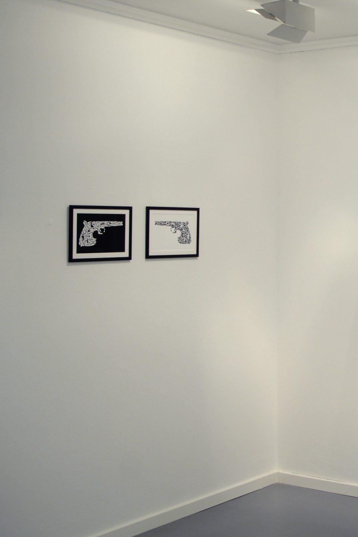 revolver_kunsthalleneukirsc