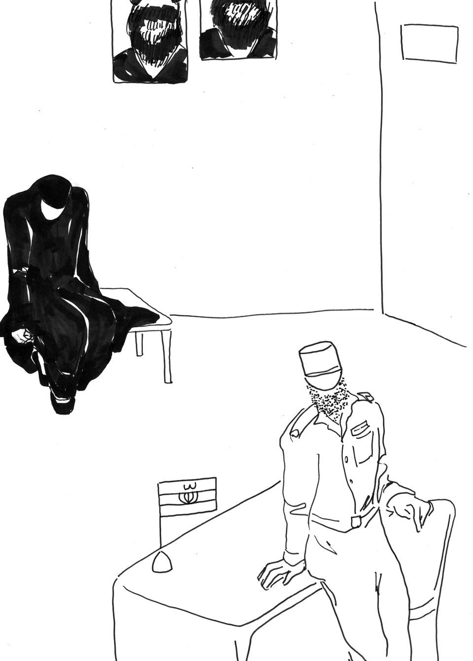 imwarteraum2