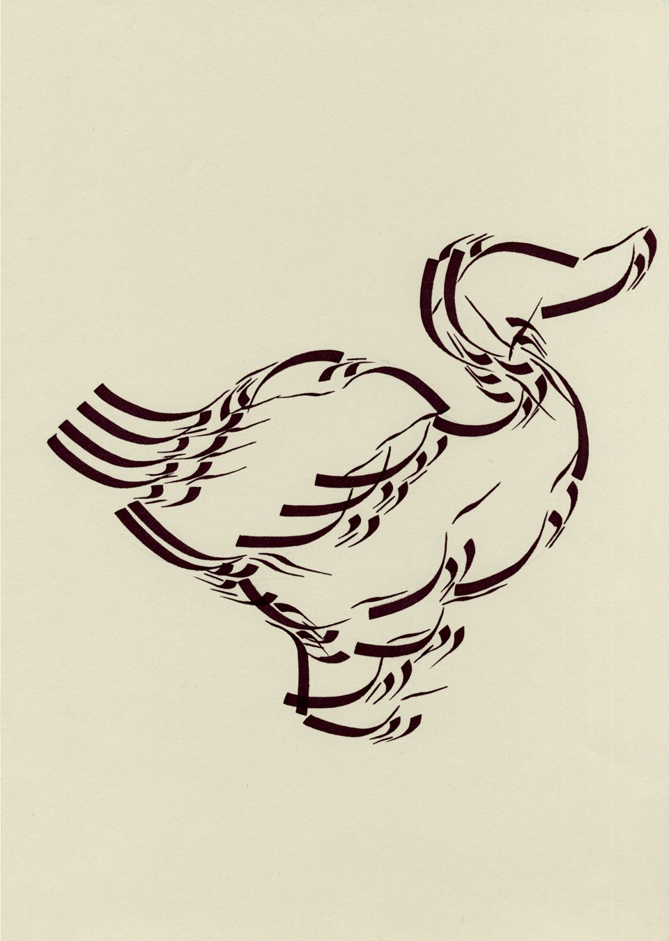 ordak_duck_n